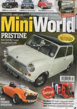 Mini-World-Retro-Refinishers-Feature.jpeg