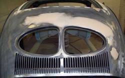 volkswagen-1950-0val-splite-window-beetle_roof.jpg