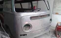 volkswagen-1969-Bay-window-camper-van-bare-metal.jpg