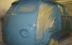 volkswagen-1959-Double-cab-painting-front.jpg