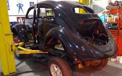 volkswagen-1950-0val-splite-window-beetle-shell-fitting.jpg