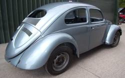 volkswagen-1956-oval-beetle-in-stratos-silver_before_refit.jpg