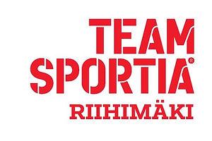 Team-Sportia-RMK-570x380.jpg