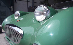 classic-cars-1959-austin-healey-frog-eye-sprite-headlight.jpg
