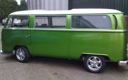 volkswagen-1969-Bay-window-camper-van-restored-side.jpg