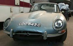 classic-cars-etype-before-restoration.jpg