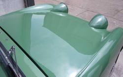 classic-cars-1959-austin-healey-frog-eye-sprite-bonnet.jpg