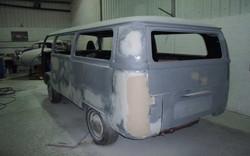 volkswagen-1969-Bay-window-camper-van_rear.jpg