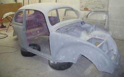 volkswagen-1956-oval-beetle-in-stratos-silver_side.jpg
