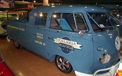 volkswagen-1959-Double-cab-volksworld-show-2010.jpg