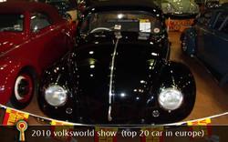 volkswagen-1950-0val-splite-window-beetle_2010-volksworld-show-top-20.jpg