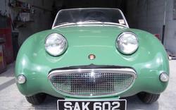 classic-cars-1959-austin-healey-frog-eye-sprite-front.jpg