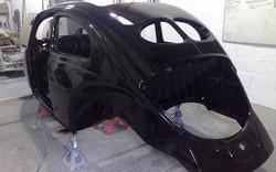 volkswagen-1950-0val-splite-window-beetle-freshly-painted-shell.jpg
