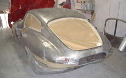 classic-cars-etype-bare-metal-ready-for-2k-primer.jpg