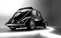 volkswagen-1950-0val-splite-window-beetle_restored_inside.jpg