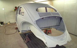 volkswagen-1956-oval-beetle-in-stratos-silver_rear.jpg