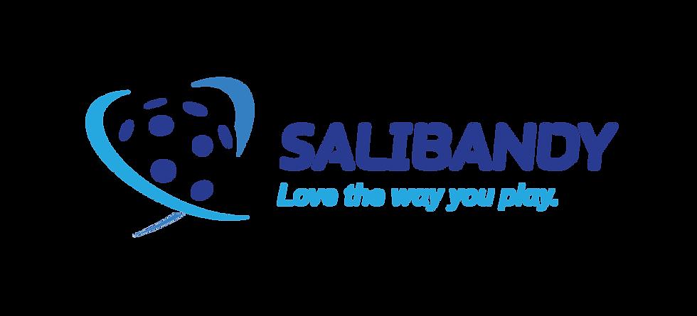 Salibandy_vaaka.png