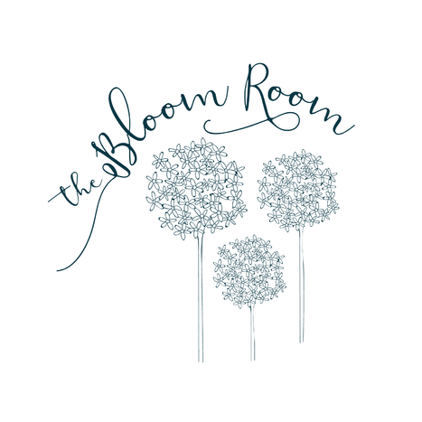 The Bloom Room Logo.png