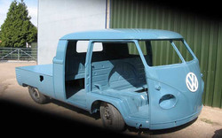 volkswagen-1959-Double-cab-finished-shell.jpg