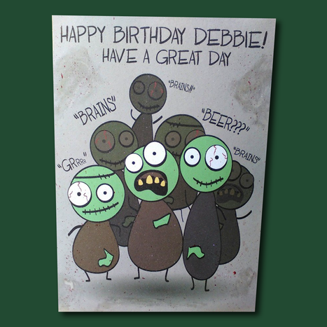 Zombie Birthday Card Design.png