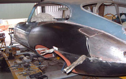 classic-cars-etype-new-sill-and-rear-quarter-panel.jpg