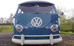 volkswagen-1959-Double-cab-finished-front.jpg