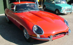 classic-cars-etype-hire-this-car-www-selfdriveclassic-com.jpg