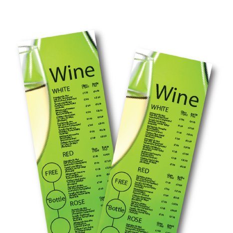 Wine Menu.png