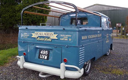 volkswagen-1959-Double-cab-finished-rear.jpg