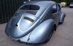 volkswagen-1956-oval-beetle-in-stratos-silver_sprayed_rear.jpg