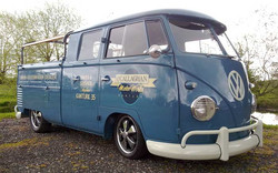volkswagen-1959-Double-cab-finished-side.jpg