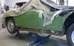 classic-cars-1959-austin-healey-frog-eye-sprite-start.jpg