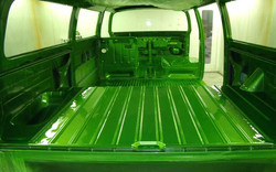 volkswagen-1969-Bay-window-camper-van-painted-inside1.jpg