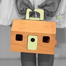 Porta_Casa_01.1.jpg