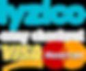 iyzico-logo-2-500.png