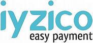 iyzico_logo1_edited.jpg