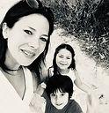 Didem_ve_Çocuklar_bw_01.jpg