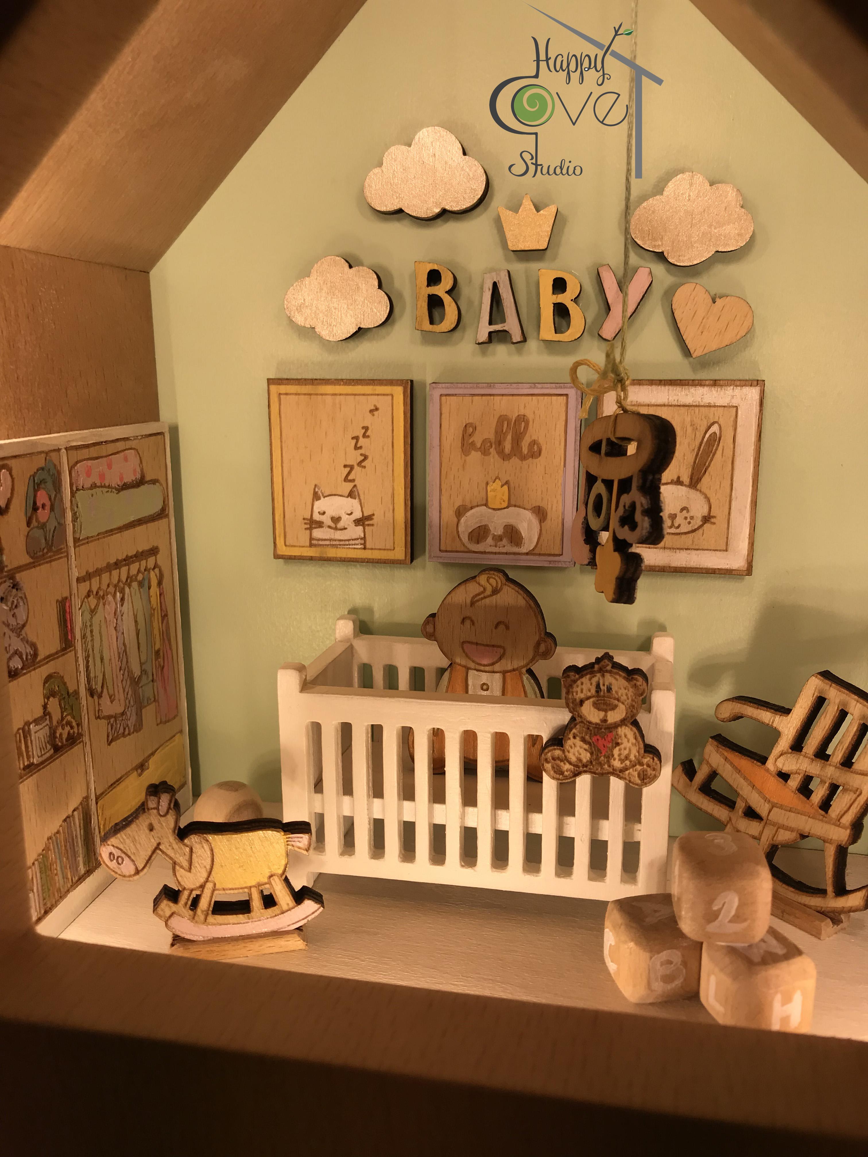BabyBoom_03