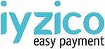 iyzico_logo1.jpg