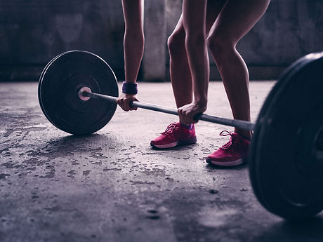 woman-lifting-weights-getty.jpg