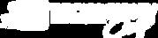 Tecnoshow---vertical-monocromática.png