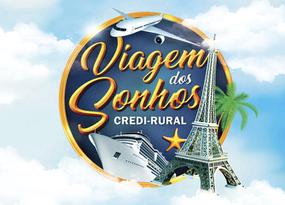 Viagem dos Sonhos - Sicoob Credi Rural