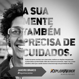 KW Janeiro Branco.jpg