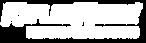 Logo-branco-KW-com-slogan-portugues.png