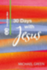 30-days-with-Jesus-400x600.jpg