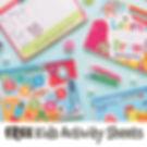 RF Gifts_Free Activity Sheets_2.jpg