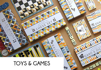 TOYS & GAMES PIC.jpg