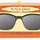 Thumbnail: Sunglasses - Great Gatsby