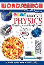 WOLNMAB_Physics Cover.jpg
