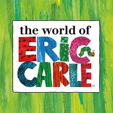 ERIC CARLE_BUTTON_1.jpg